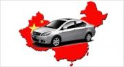 Востребованность и качество китайских автозапчастей