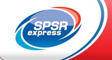 Доставка СПСР Экспресс