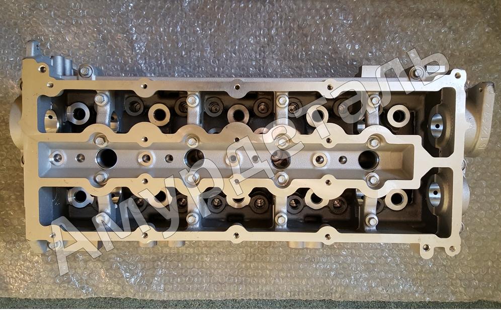 Акция ГБЦ 1003100-ED01 на Ховер 5 вместе с ремкомплектом