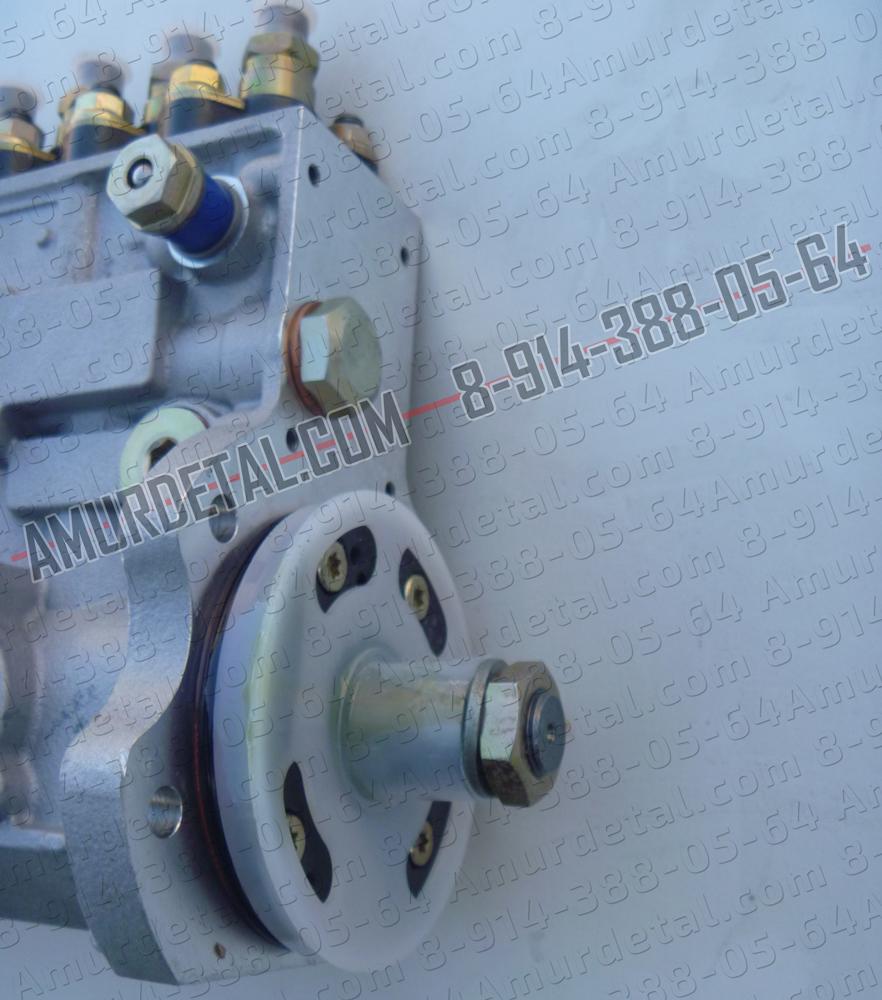 ТНВД 6P123 - 6BT-BTAA (3960919)