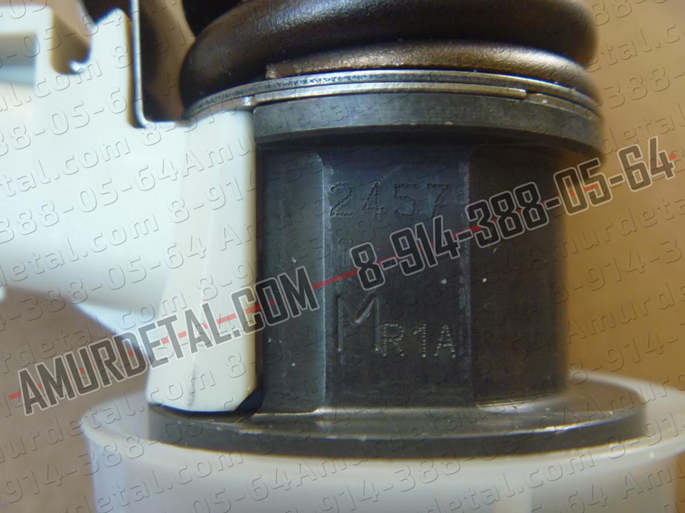 Форсунка топливная Хендай BEBE4D21001 Huyndai Euro III