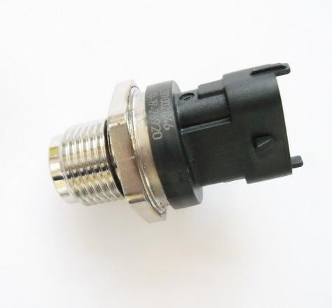 Датчик давления топлива 0281002846 Bosch 0 281 002 846