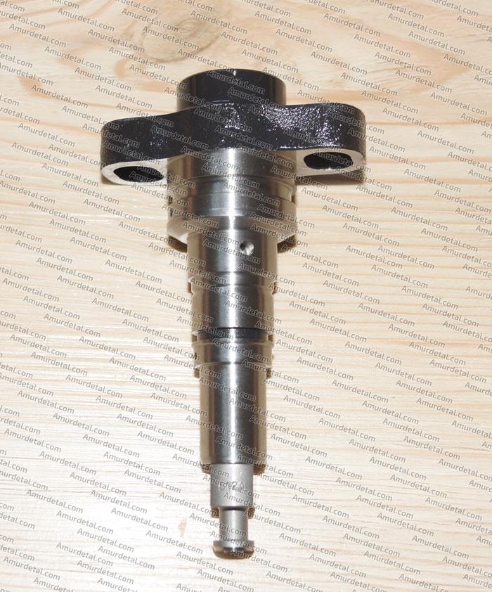 Плунжерная пара P512A
