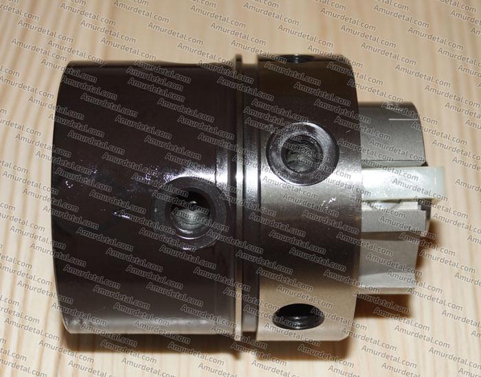 Плунжерная пара 7123-340u