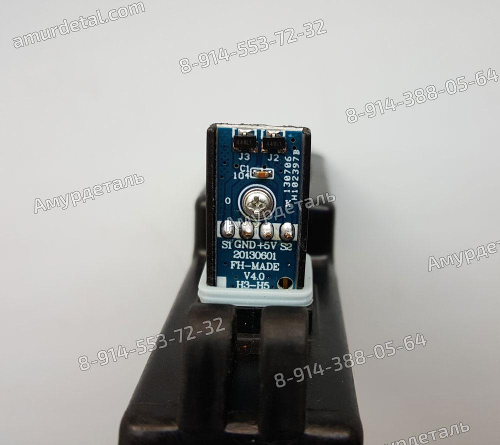 Механизм стеклоподъемника двери Haval H3/H5 Hover 6204200XK80XA