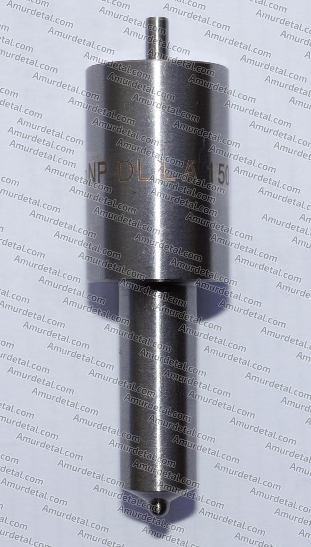 Распылитель форсунки DLLA150SM165