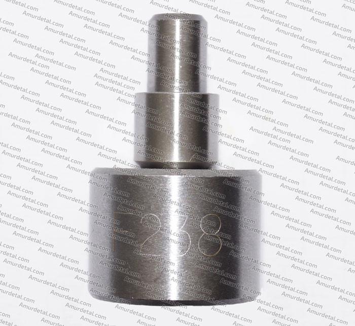 Клапан f238