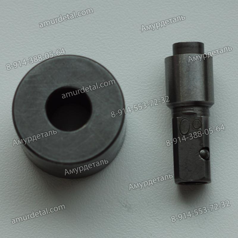 Клапан нагнетательный f833 LongBeng