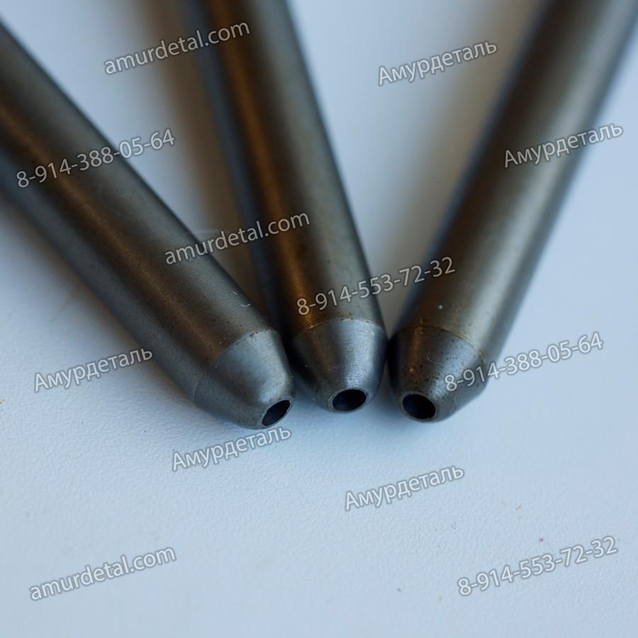 Штуцер коннектор форсунки F00RJ01457 WL20-26 WeiFu