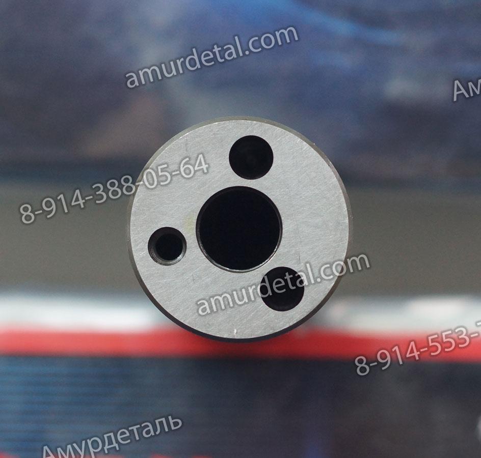 Распылитель форсунок Dlla155S305C2