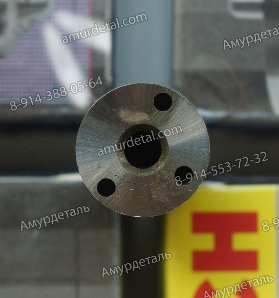 Распылитель форсунки DLLA147P680