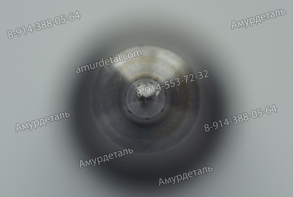 Распылитель форсунки евро 2 Howo 410 л.с.