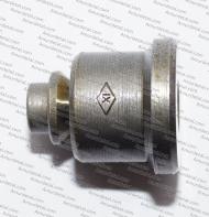 Клапан F186
