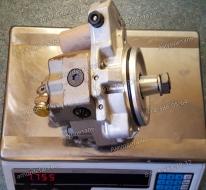 ТНВД 0 445 020 031 Bosch Daewoo Doosan 65.10401 - 7001, 65.10501 - 7001A