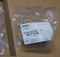 Актуатор - дозатор топлива 0928400633 (0 928 400 633)